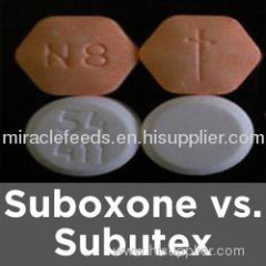Suboxone 8Mg