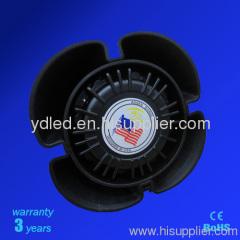 alarm speaker horn speaker