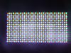 Full Color LED Display Module P20 (NK-LDMOP20RGB)