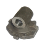 Precision Lost Wax Casting Machinery Parts