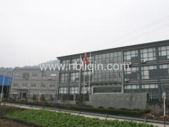 Ningbo Liqin Industry & Trade Co.,Ltd.