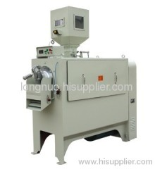small rice milling equipment