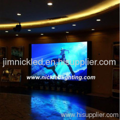 Advertising Full Color LED Display, LED Display Screen Outdoor