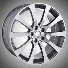 2011 RANGE ROVER SPORT WHEEL RIM 20 INCH LAND ROVER REPLICA WHEEL RIM