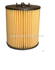 Oir filter 90536362, 9118851 210,18826 ,9192426 ,93156310 ,93183723