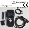 MST-100 Professional Diagnostic Tool For Kia
