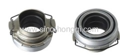 Clutch bearing 31230-35070 for VW