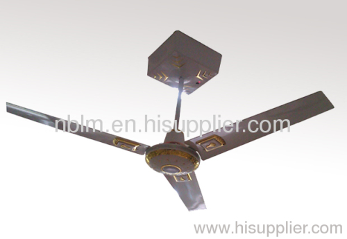 Rechargeable ceiling fan china from china manufacturer ningbo rechargeable ceiling fan china aloadofball Choice Image