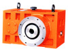 ZLYJ gearbox for extruder