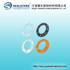 oil resistance compressed gasket sheet(non asbestos)