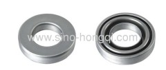 Clutch bearing 30502-69F10 for NISSAN