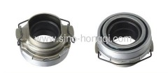 Clutch bearing31230-22100 for VW