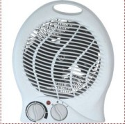Electric Heaters For Homes