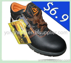 Rocklander safety shoes Cheap