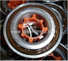 Automotive wheel bearings DAC3872