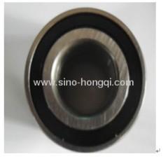 Automotive wheel bearings DAC 3568