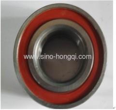 Automotive wheel bearings DAC 3574