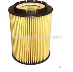 Oil filter 021 115 561B for VW