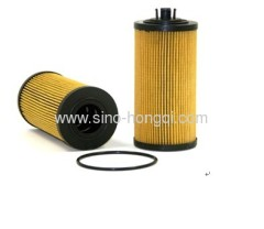 Cartridge oil filter FL2016/ 3C3Z-6731-AA 1840752C91 1844588C91 /3C3Z6731AA for FORD / IHC-NAVISTAR