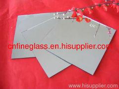 Aluminium Mirror Glass