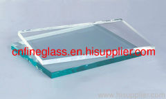 3.0mm float glass on sale