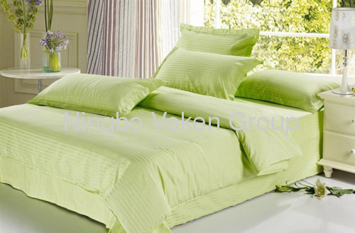 Bamboo Bed Sheet Sets