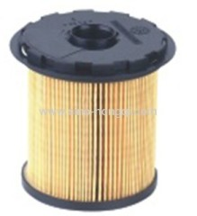 Fuel filter PU-822X for RENAULT