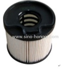 Fuel filter E LG5237 for PEUGEOT