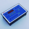 Thermostat NA1540 Refrigeration Controller Power Supply:9~12 V AC Can be set as
