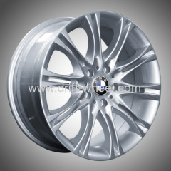 18 INCH BMW M3/325/330i/E90/320 REPLICA WHEEL RIM