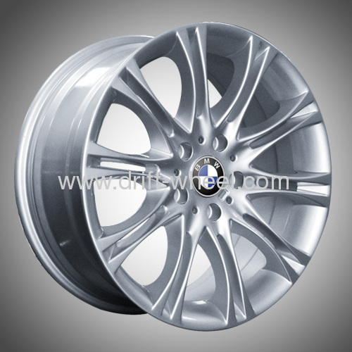 18 Inch Rims For Bmw