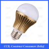 led bulb of china ccb led ltd