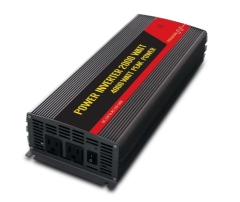 2000W power inverter