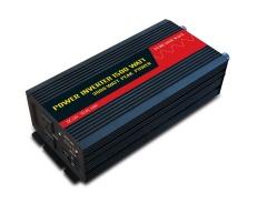 1500W American industrial sockets