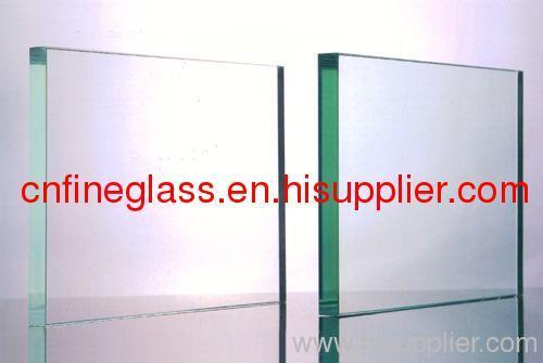 2000*1050mm 1650*1300 tempered glass