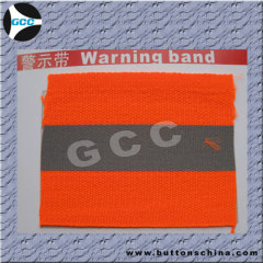 Warning Band