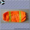yellow warning oversleeve reflective tape