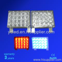 led dash light;led strobe light