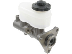 TOYOTA Brake Master Cylinder 47201-06010
