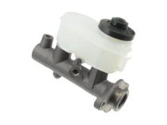 Lexus brake master cylinder 47201-33110