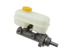 Dodge brake master cylinder 5093049AA