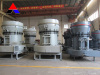 Raymond Grinding Mill/Grinding Mill/Stone Powder Grinder