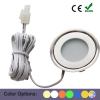 Interior Walk Over LED Recessed Floor Light Deck Light Decoration (SC-B101A)