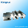 Auto mould part producer with high quality