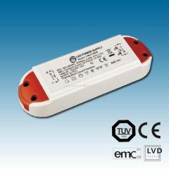700mA 36W LED Driver