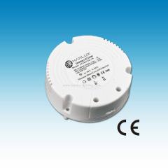 6W 700mA LED driver