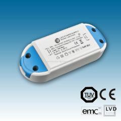 700mA 18W LED Driver