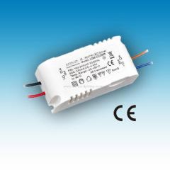 350mA 6W LED convertor TUV