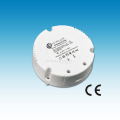 350mA 6W LED transformer