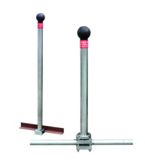 Sparkfree releasing static device equipment , hand tools , patent products with wholesale price